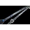Jig Pro 3 - Jigging Rod