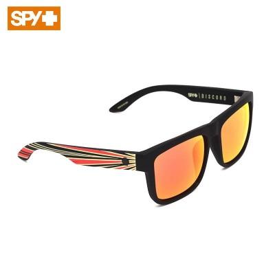 SPY 太陽眼鏡 加Expert 防曬手袖