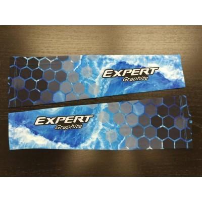 Expert 防曬手袖