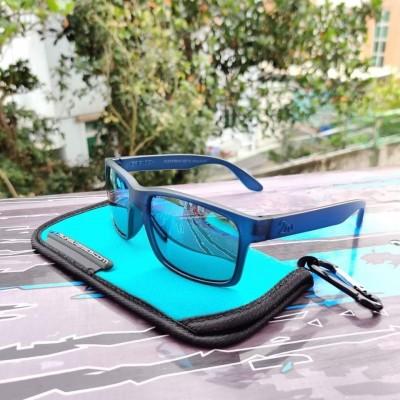 Ovo太陽眼鏡 加Expert 防曬手袖