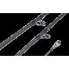 Black Stone - Slow Jig Rod
